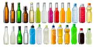 顏色&標簽決定塑料瓶是否易回收丨韓國將實施促進PET瓶回收的獎勵措施