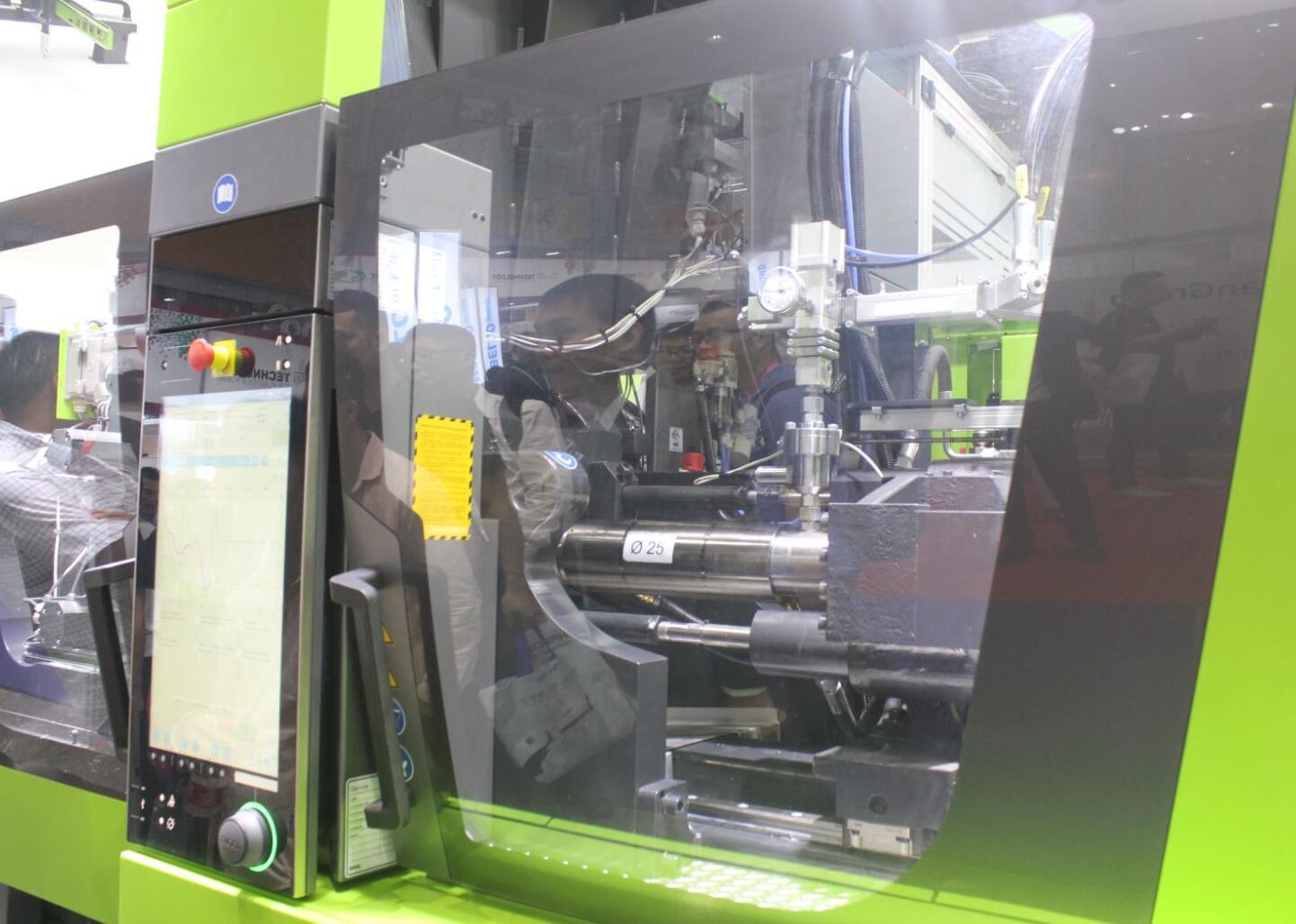 亨斯�~推出柔性3D打印材料
