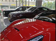 """中国汽车标准""""走出去""""实现重大突破——中国标准首次被欧盟汽车技术法规引用"""