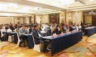 【盤點】2019年國內橡塑行業論壇研討會回顧