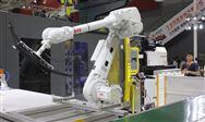 機器人2019突破性技盤點術,能否動搖四大家族?