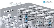 仙知激光SLAM導航融合多傳感器算法,讓移動機器人更穩定、更智能!