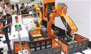 大范圍傳播,無人化需求增長,看機器人企業在我國的新貢獻?