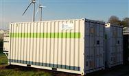 耶拿電池與巴斯夫合作研發創新電力存儲技術