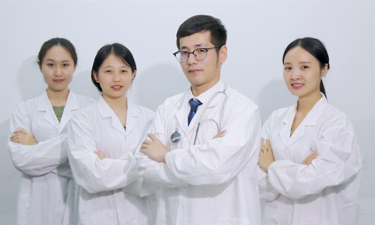 LG化学广州基地成功产出行业2600mm宽幅偏光板