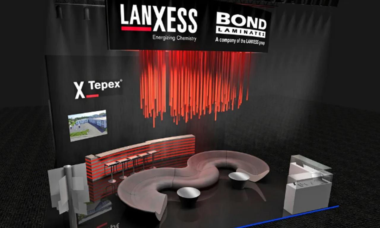 朗盛:Tepex在创新汽车概念中的巨大应用潜力