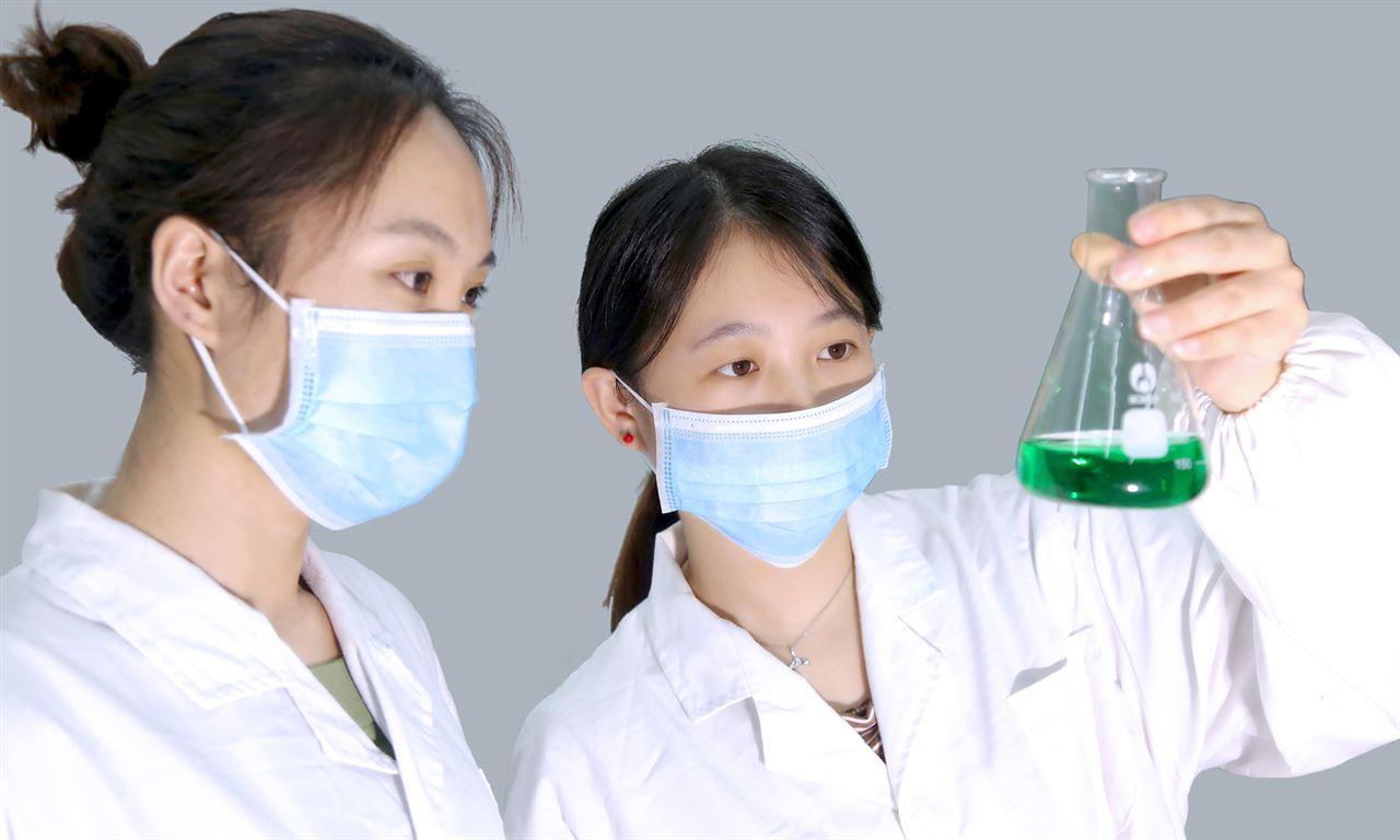 疫情基本控制意味着什么?橡塑界的他们这么看