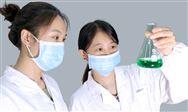 疫情基本控制意味著什么?橡塑界的他們這么看