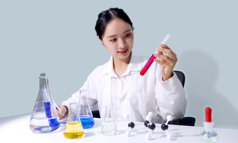 """稀土耐熱改性劑讓聚乳酸性能""""升級"""""""