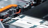 KUKA 在未來電動汽車市場斬獲數千萬歐元大額訂單