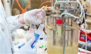 普立萬開發用于醫療管材的新型有機硅替代TPE