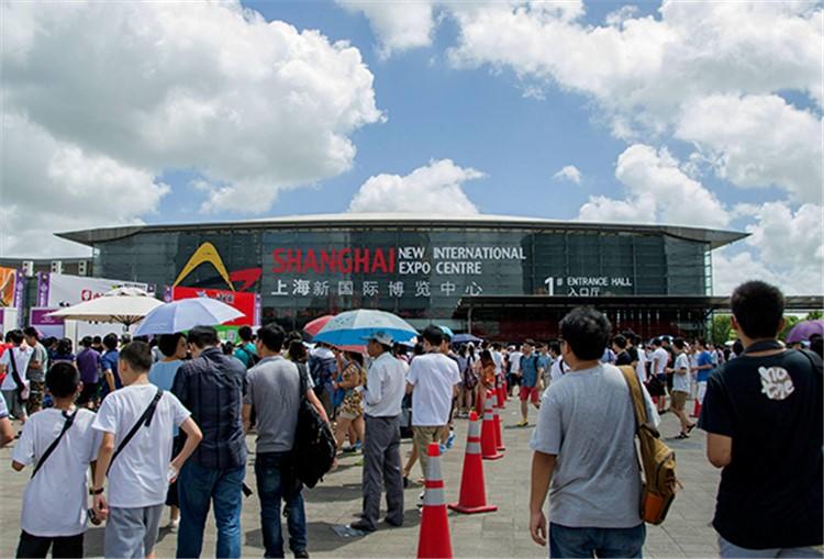CIAIE 2020第十屆上海國際汽車內外飾展招商工作正式啟動