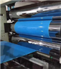 EPDM橡胶片材,EPDM橡胶板材挤出机(组图)