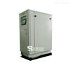 螺杆空压机余热处理,蒸汽余热回收装置